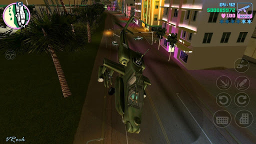 GTA: Vice City screenshot 3
