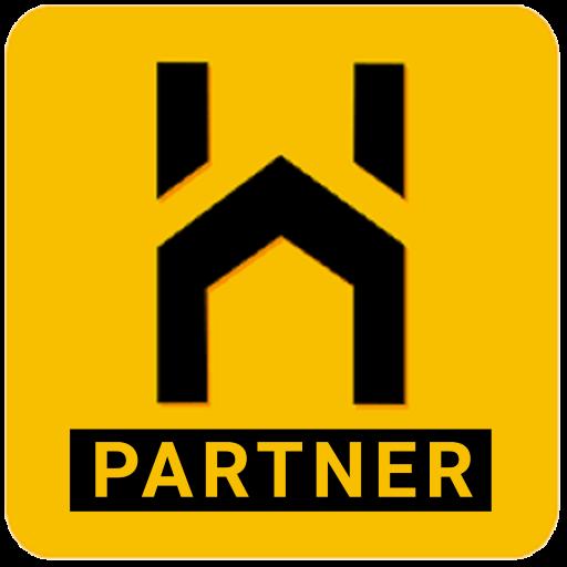Hecqo Service Partner
