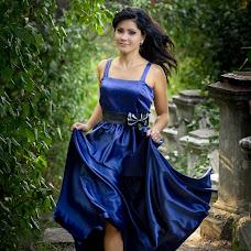 Wedding photographer Artem Stoychev (artemiyst). Photo of 29.10.2017