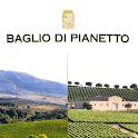 Baglio di Pianetto: Vini Biologici Siciliani icon