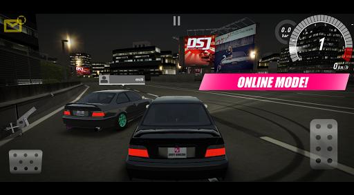 Drift Horizon Online 5.9.2 24