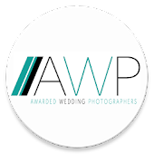 Awarded Wedding Photographers