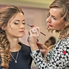 Wedding photographer Tatyana Dovgusha (TatiWed). Photo of 19.03.2015