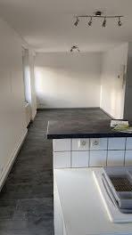 appartement à Vaucouleurs (55)