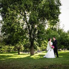 Fotógrafo de bodas Alex y Pao (AlexyPao). Foto del 19.09.2017