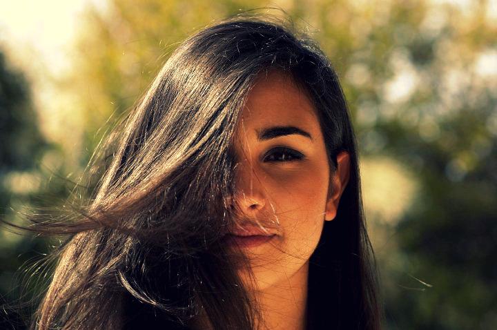 Shampoo capelli ultra leggeri. di rita_d