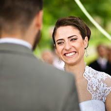 Svatební fotograf Gustavo Vanassi (vanassi). Fotografie z 14.09.2015