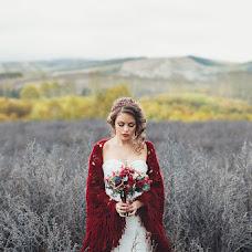 Wedding photographer Roman Spirin (romanphoto). Photo of 05.10.2015