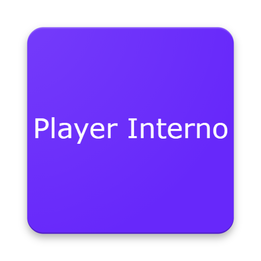 Player Interno (plugin)