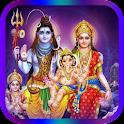 Lord Shiva Ashtottaram icon