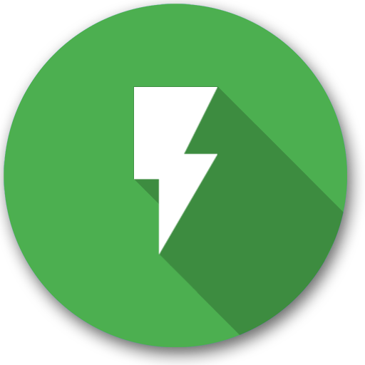 Flash Blinking On SMS & Call file APK Free for PC, smart TV Download