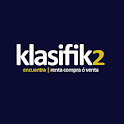 Klasifik2 icon