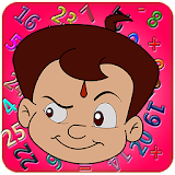 Quick Math with Bheem