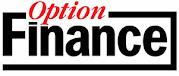Option Finance Logo MOOC blockchain