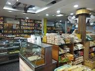 Hari Sweets photo 1