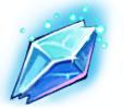万能宝石の欠片