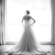 Wedding photographer Vladimir Aronov (omegafilms2015). Photo of 24.06.2015