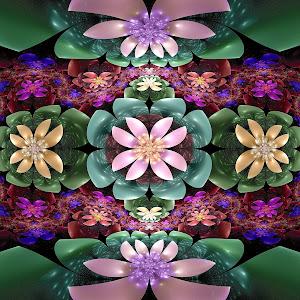 PW 4 of Flowers by Whittaker Courtney 02-16-18 PZ Pix.jpg