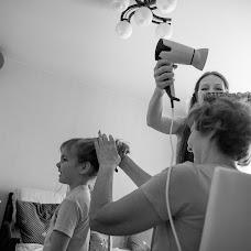 Wedding photographer Elena Mikhaylichenko (mi-foto). Photo of 29.08.2015
