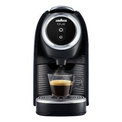 Lavazza Blue Classy Mini LB300, Single Serve Espresso Coffee Machine