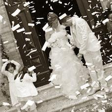 Wedding photographer Gianfranco Marcatelli (marcatelli). Photo of 08.04.2015