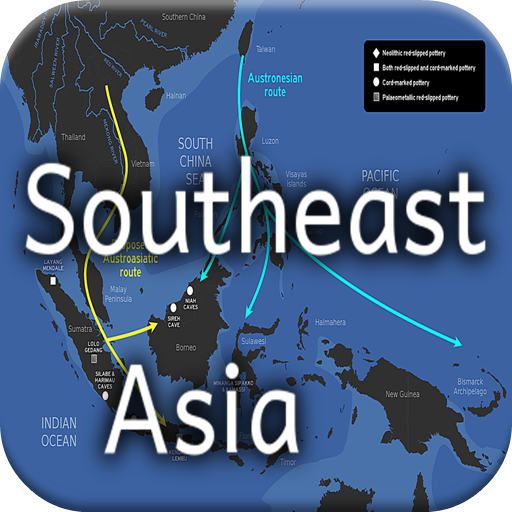 History of Southeast Asia file APK for Gaming PC/PS3/PS4 Smart TV