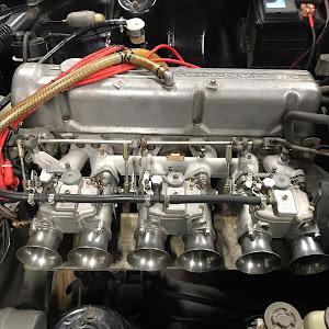 フェアレディZ S30 のカスタム事例画像 RED-Wさんの2019年01月15日08:06の投稿