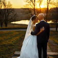 Wedding photographer Yuliya Storozhinska (id31957517). Photo of 04.11.2017