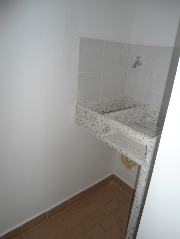 apartamento en venta floresta 679-17397
