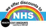 "a href=""https://www.healthstaffdiscounts.co.uk/town.aspx?t=south-lanarkshire"">healthstaffdiscounts.co.uk south lanarkshire </a>"