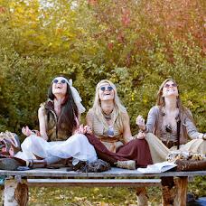 Wedding photographer Irina Sumchenko (sumira). Photo of 25.10.2012