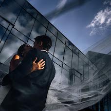 Свадебный фотограф Айрат Сайфутдинов (Ayrton). Фотография от 13.01.2019