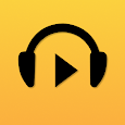 EnLearn: English Listening Podcasts
