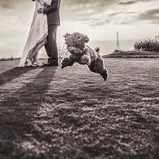 Wedding photographer jialei xin (jialeixin). Photo of 11.01.2016