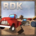 Redneck Desert Knockout icon