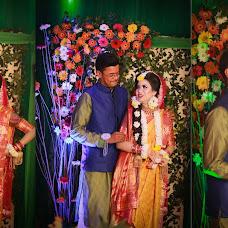 Wedding photographer Farhad Hasan (4had2018). Photo of 24.04.2018