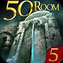 Can you escape the 100 room V icon