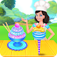 Slime Ice Cream Candy Cooking Download on Windows