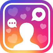 Followers' Comments Viewer for Instagram
