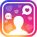 Followers' Comments Viewer for Instagram icon