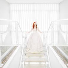 Wedding photographer Yiannis Tepetsiklis (tepetsiklis). Photo of 21.04.2018