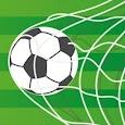 Tipstugas - Prognósticos desportivos