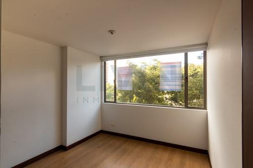 apartamento en arriendo san lucas 494-4042