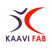 Tải Kaavifab APK