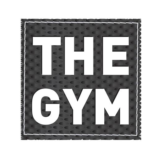 THE GYM Howth 健康 App LOGO-硬是要APP