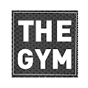 THE GYM Howth icon