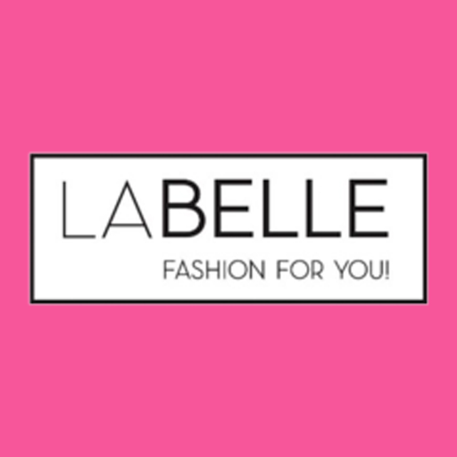 Labelle-Mode