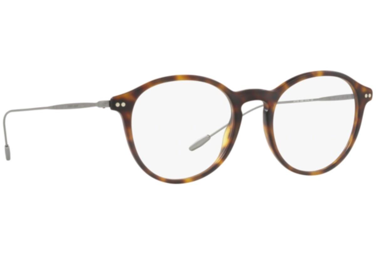 1063deb84c Acheter Montures Optiques Giorgio Armani AR7152 C51 5089 | Blickers