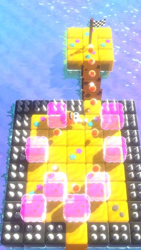 Bloop Islands screenshot 2