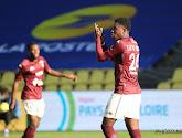 Metz s'est imposé 0-1 du côté de Lyon